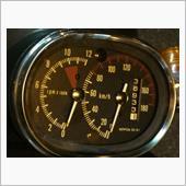 エンジンオイル交換38933キロ