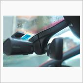 フレームレスルームミラー 交換 3G0857511ACの画像