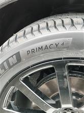 タイヤ・ホイールのクリーニング・コーティング