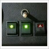 スイッチのランプをLED化の画像