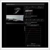 無限 Titanium Silencer(54912㌔)の画像
