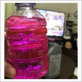 冷却水補充の画像