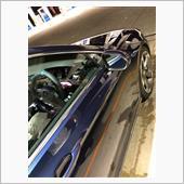 定期洗車✨✨の画像