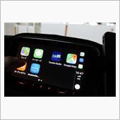 CarPlay+GoogleMap!