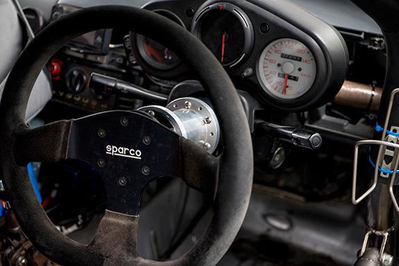 Honda Beat S,S,I(エスエスアイ) SI-01QN クイックリリース SIB-11SB ショートボス(ストレートタイプ) ホンダ ビート スパルコ Sparco R353