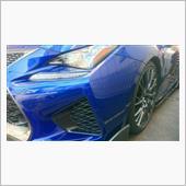 CAR BEAUTY PRO 手洗い洗車 29th