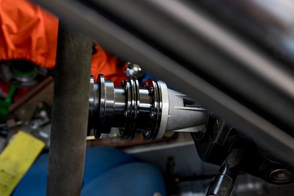 S,S,I エスエスアイ SI-01QN クイックリリース honda beat pp1 ホンダ ビート Sparco racing r353 スパルコ レーシング ステアリングホイール JDM アルミロングボススペーサー 40mm
