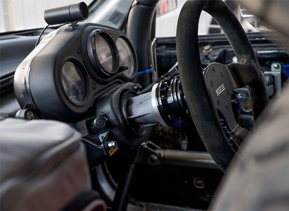 ホンダ ビート Honda Beat ステアリング アダプタ ボス スペーサ クイックリリース