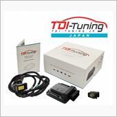 TDI Tuning サブコン取り付けの画像