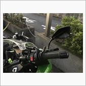 台風24号の被害修理 Part2