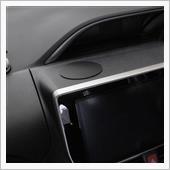 VP132 GOPRO専用吸盤ベースマウント ショートの画像