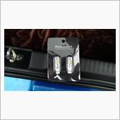 バックランプ LED化の画像
