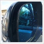 無限Hydrophilic LED Mirror ウロコ除去などの画像