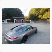 XYZ車高調整サスペンション 減衰力調整2(芦有ドライブウェイにて)の画像