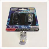 20181022 テールライト バルブ交換(LED化・リターンズ)