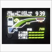 前窓ウォッシャー!( ☆∀☆)の画像