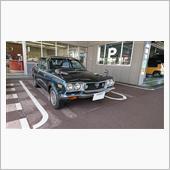 平成30年度車検整備(S102A サバンナGSⅡ)