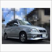 2018年 車検整備(備忘録)
