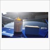 洗車の王国 ウィンドクリスタルの画像