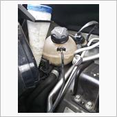 冷却水追加の画像