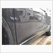 洗車日和かとの画像