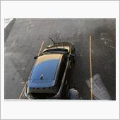 納車一ヶ月点検の画像