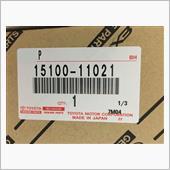 EP71T/オイルポンプ購入