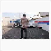 11.11洗車記録の画像