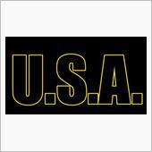 U S Aの画像