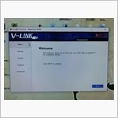 VOLO performance VP15 取り付け(^^) その一の画像