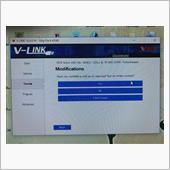 VOLO performance VP15 取り付け(^^) その二の画像