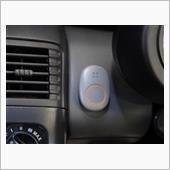 おとなの自動車保険 つながるボタンを設置!