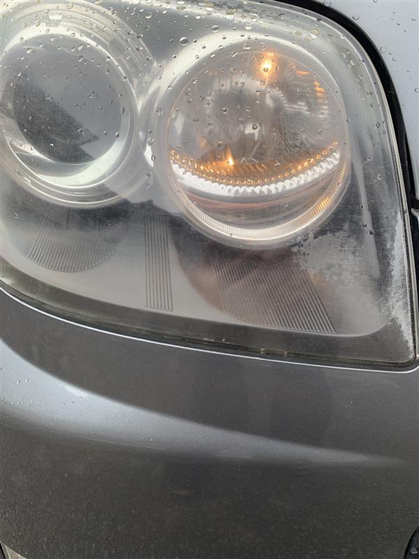 L175S ムーブカスタム LED ポジション球交換