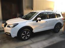 Fits Subaru Honda Fits Hyundai Fits Infiniti Fits Kia Renault Bosch Oil Filter