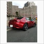 洗車のアイテムの画像