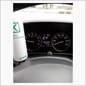 オイル、エレメント交換 添加剤