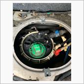 燃料ポンプの画像