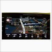 VCDSコーディング・交通標識認識の画像