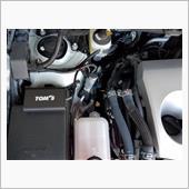 TOM'S POWER BOXの画像
