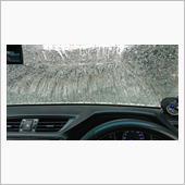 機械洗車の画像
