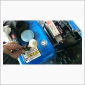 修理〜day2〜の画像