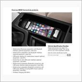 i-Drive Soft Updateの画像