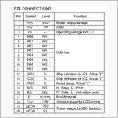 FCコマンダー 修理2 バックライト対策の画像