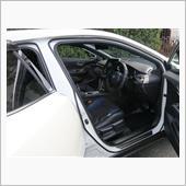 車内静音化計画の画像