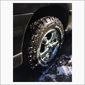 新年初洗車