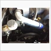 【11】エンジンオイル交換の画像