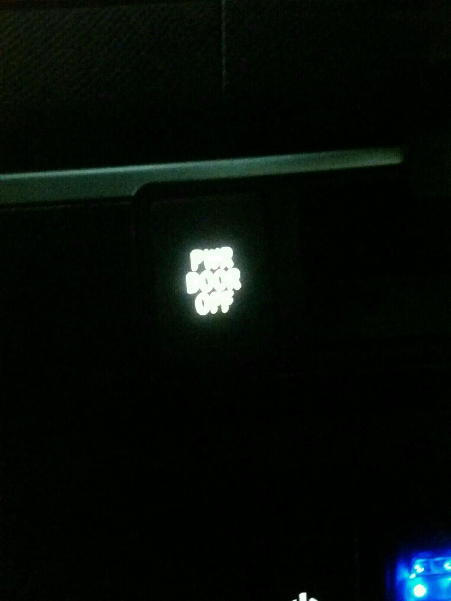 他力本願各LED打ち替え済み基板装着www