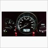 エンジンオイル交換 (98218km)