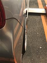 tuning garage  REVレーシングアライメント、爪折り、骨格移動