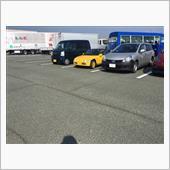 ユーザー車検の画像